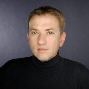 Martin-Dahl
