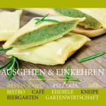 Gastroführer-ausgehen-in-Nürtingen-2015-1