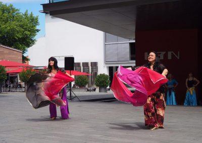 City-Marketing-Oriental-Tanz-NT-Klingt-Gut-IMG_6228