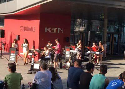 NT-Klingt-gut-2016-Musikschule-Heilemann,-Yamaha-Music-School