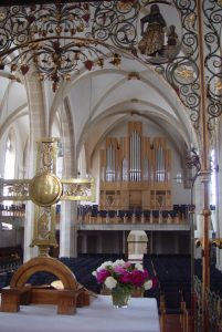 orgel-stadtkirche-st-laurentius-nuertingen