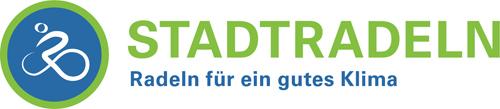 Nürtingen STADTRADELN vom 10.09. – 30.09.2018