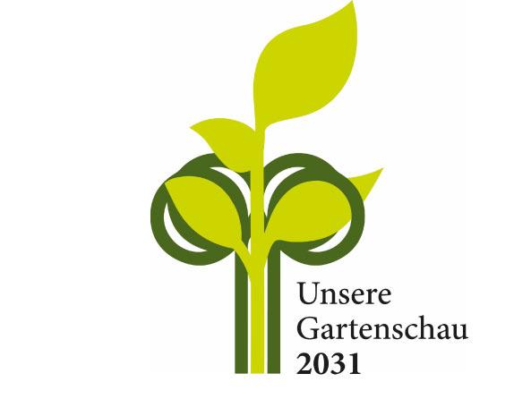 """Einladung zur Auftaktveranstaltung NÜRTINGEN """" Bewerbung Landesgartenschau"""""""