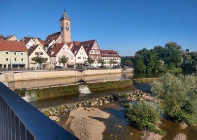 Blick-von-der-Stadtbruecke-NT
