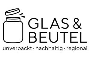 Newsletter der Glas & Beutel – Unverpackt Nürtingen eG