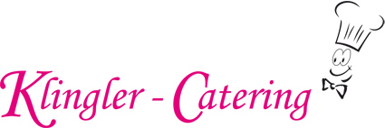 Klinger Catering Abhol- Lieferserviceservice
