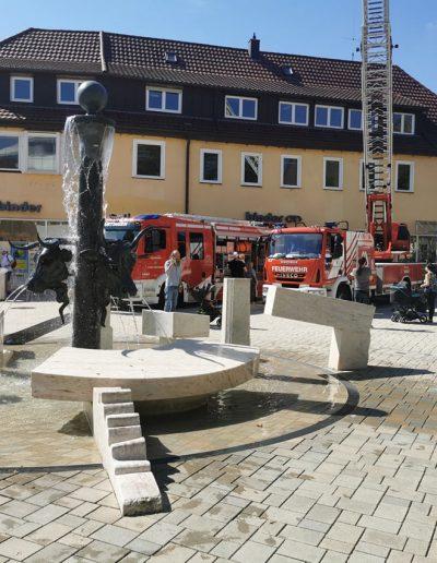 Tag-der-Rettungskraefte-Nuertingen-Feuerwehr