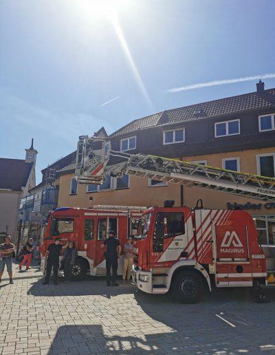 Tag-der-Rettungskraefte-Nuertingen-Feuerwehr 2